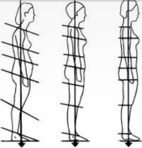rolfing-si